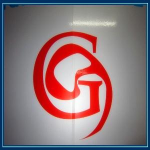 天津国强伟业钢铁贸易有限公司Logo