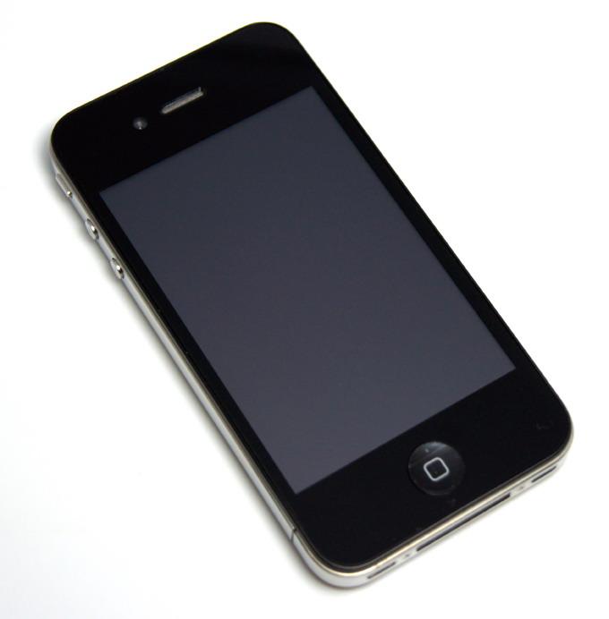 尼彩i8 手机软件下载,尼彩i8手机399元图片,尼彩i8手机助手-尼彩