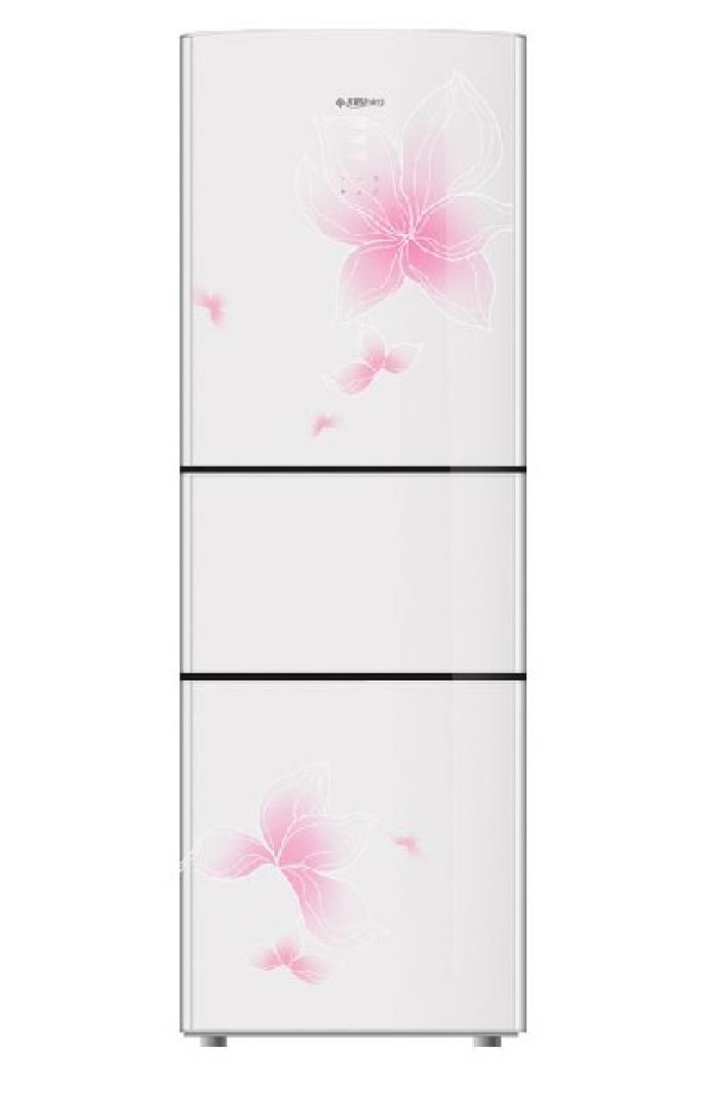 香雪海)『健康ㄜ之星』【苏州香雪海冰箱维修电话】真诚へ服务