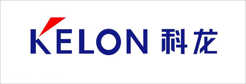 logo logo 标志 设计 矢量 矢量图 素材 图标 1000_345