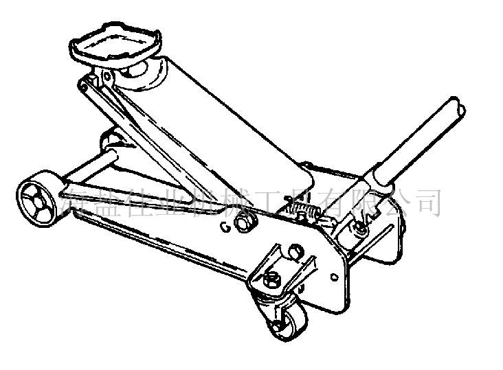 Original Winchester Model 1895 Help In Winchester Model 70 Parts Diagram in addition Vw Golf 1 Fuse Box Diagram Volks Wagen Wiring Diagram For Cars In Vw Golf Mk4 Parts Diagram as well Vvtt further 668 further 7ppv4 Craftsman Mower Briggs Stratton 6 75 Engine Will Run. on diagram of car parts