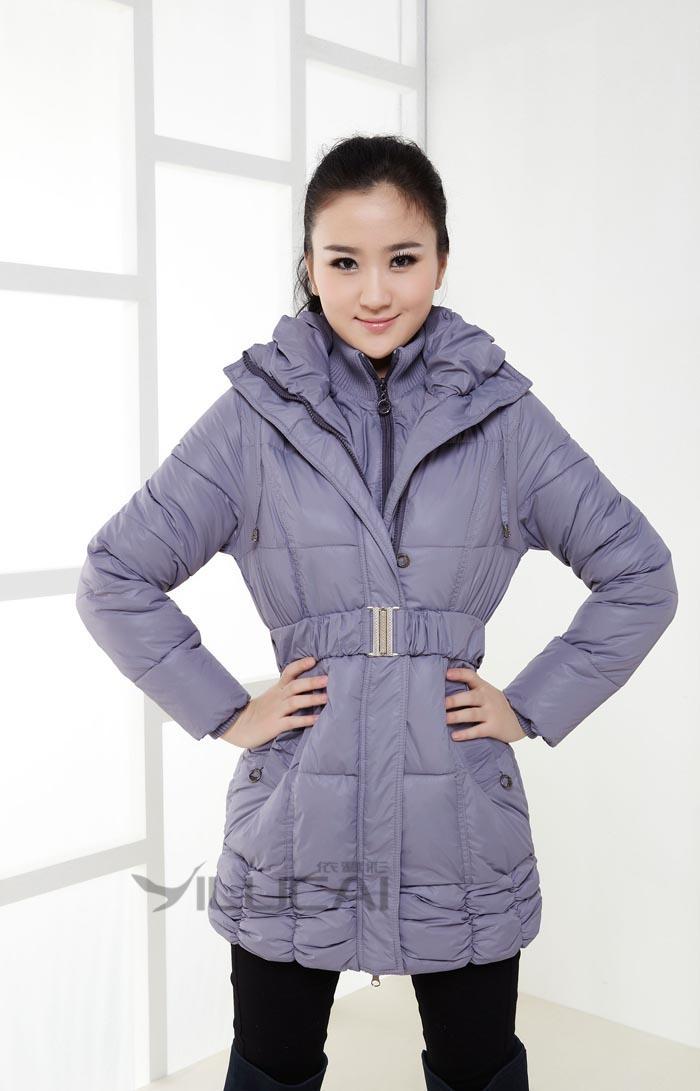 谁知道哪里有最便宜服装批发市场 江苏常熟冬
