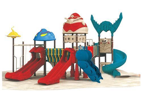 江蘇楚楚幼兒園玩具有限公司Logo