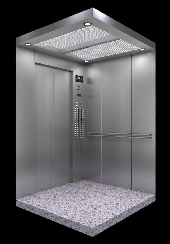 旧楼加装电梯效果图,方形观光电梯效果图,电梯效果图,商场电
