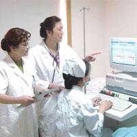女性腰痛白带多是怎么回事上海治疗妇科炎症最