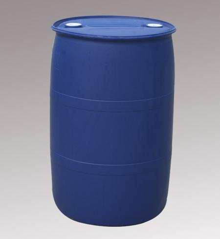 ...200公斤桶 200公斤塑料 山东颐元塑料制品有限公司 商国互联网