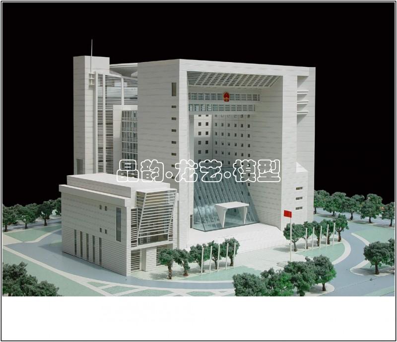 供应徐州\/铜山\/锡山\/九里区沙盘模型公司\/ 建筑