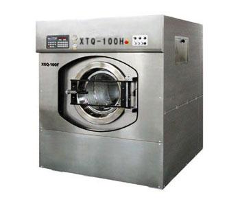 全自动洗脱机 洗脱两用机 全自动洗脱两用