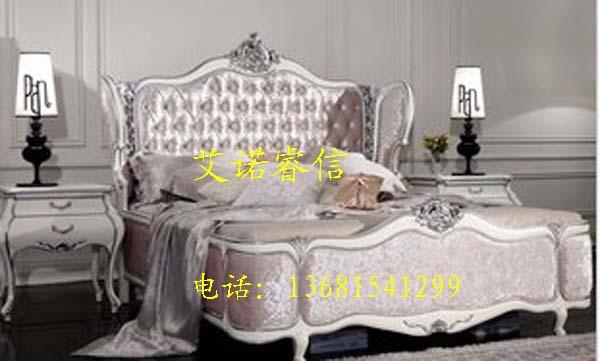 北京 欧式家具 北京 新古典家具 内蒙 美式家具