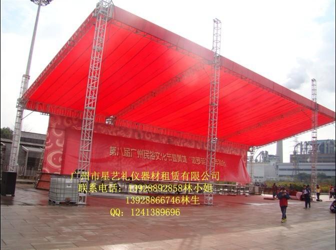 供应大型升降铝架帐篷,桁架帐篷,欧式篷房,3米*3米折叠帐篷