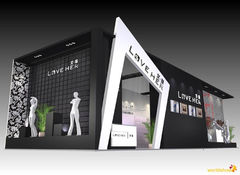 供应2012美国拉斯维加斯国际服装服饰展览会