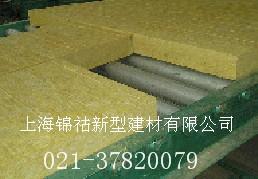 供应A级防火岩棉板,外墙专用矿棉板外墙保温材料