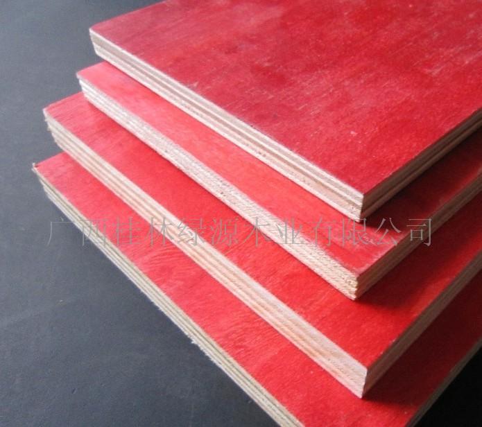 重庆<font color=red>建筑模板</font>品牌,重庆<font color=red>建筑模板</font>价格查询,重庆