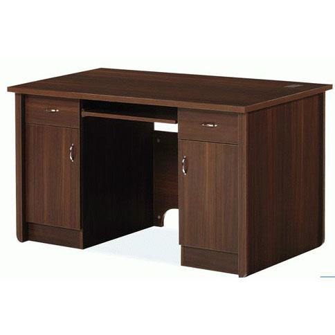 东海金青岛供应家具办公生产钢制办公桌、家具上海halo餐桌图片