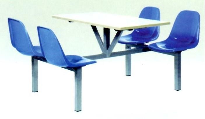 青岛金东海办公家具生产供应钢制办公桌、餐桌明清古典红木家具图片