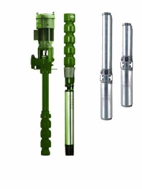 供应潜水泵报价 不锈钢 白钢 水泵 井用 深井泵