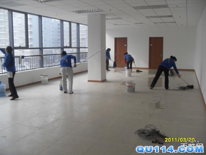 保洁公司_保洁公司图片保洁公司样板图北京保洁公司那