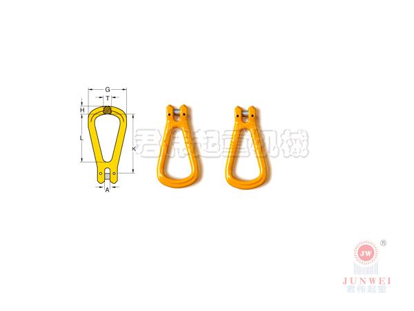 设计 矢量 矢量图 素材 600_450