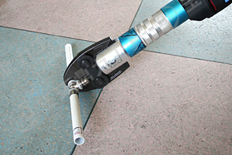 卡压式 铜接头 铝塑管 铜管 件 铝塑管铜接头 铝
