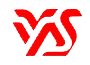 重庆市上扬物资有限公司Logo