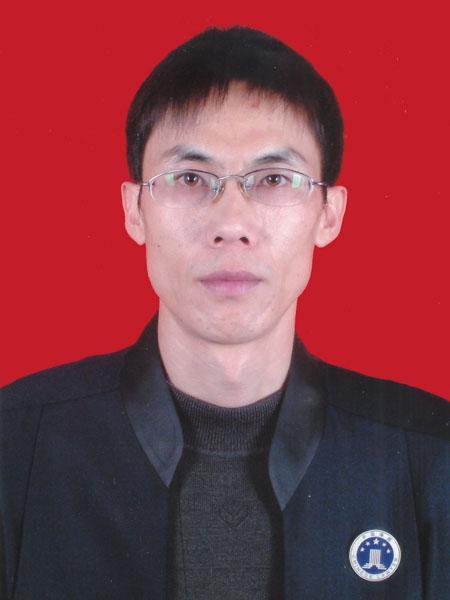 广州继承律师 遗嘱继承 财产继承 遗嘱见证 遗嘱