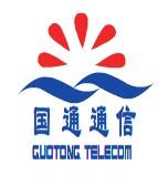 慈溪市横河国通通信设备厂Logo