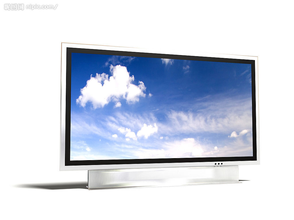 求购上海家具家电回收中心液晶电视空调冰箱高价回收图片