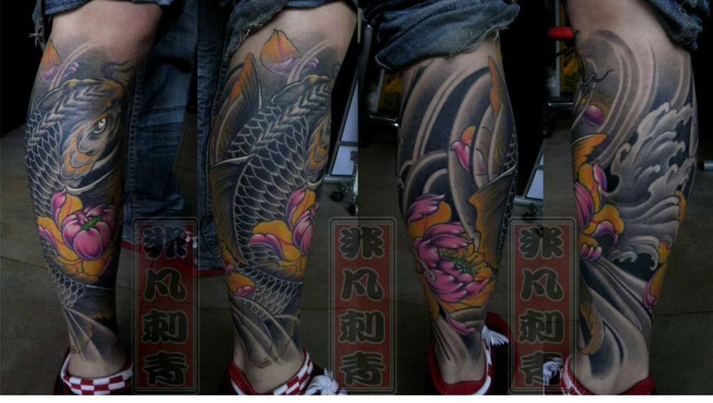 福州洗纹身 福州洗纹身价格 福州哪里洗纹身 福州洗纹身多少钱