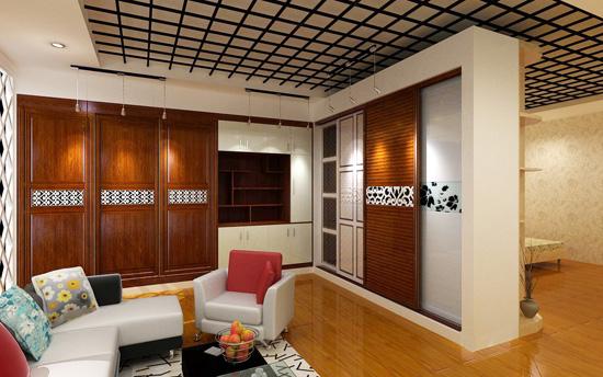 商国互联首页 供应信息 家居用品,酒店,美容护理 卧室家具 衣柜  品
