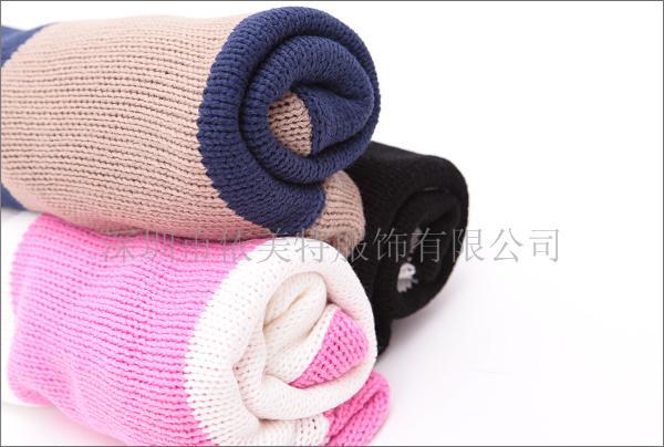外贸儿童毛衣订单加工