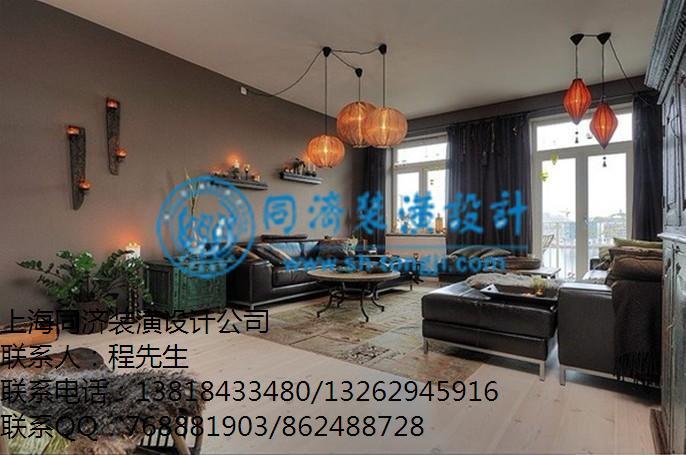 计 店铺装修 办公室装修 上海同济装潢设计公司 商国互联网