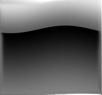 批发高档黑色镜面不锈钢板图片