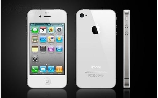 供应去哪里批发苹果iphone5手机进货便宜
