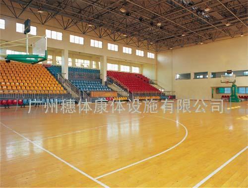 求购篮球场地板,运动木地板设计,体育木地板,广州篮球地板厂家
