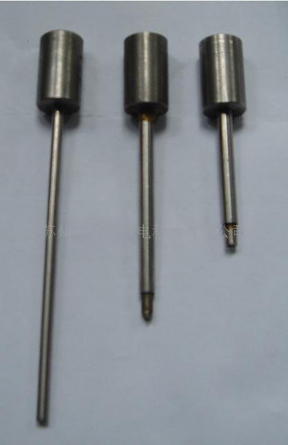 供应数控电火花穿孔机加长细杆导向器