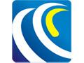 苏州市鸿越建筑变形缝装置厂Logo
