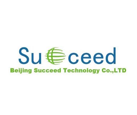 北京斯科德科技有限公司Logo