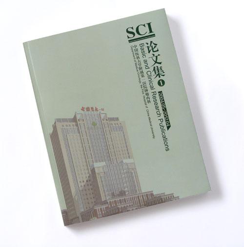 沈阳书籍装帧设计 沈阳广告公司 沈阳logo