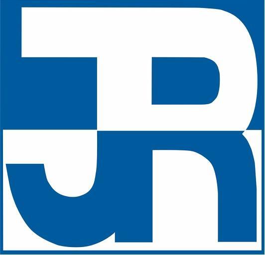 合肥中都科技有限公司Logo