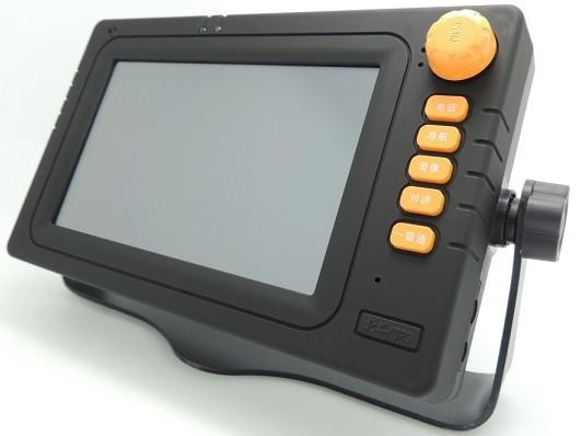 北斗便携式 车载信息 终端 北斗 车载 定位 GPS