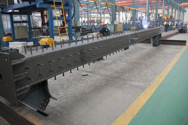 济宁钢结构 济宁钢结构公司 济宁钢结构企业 济宁钢结构工程