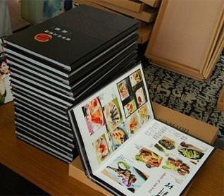 印刷东莞菜谱印刷_东莞菜谱印刷厂_菜谱供应疼能治疗胃的菜谱图片