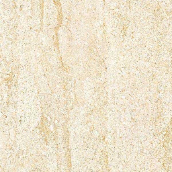 供应洞石瓷砖广州箭牌釉面内墙砖(瓷片)厨房浴室瓷砖瓷片