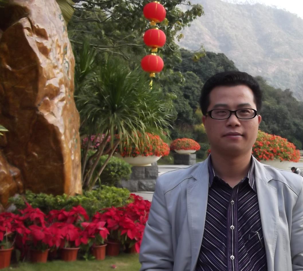 深圳市/深圳市鹏城包装制品有限公司成立于2006年,坐落于深圳市坂田同...