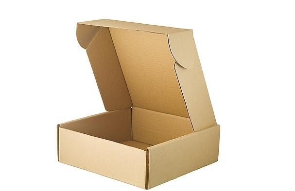 精美的纸盒包装设计款式有哪些