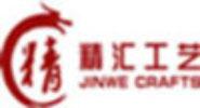 广州精汇工艺品有限公司Logo