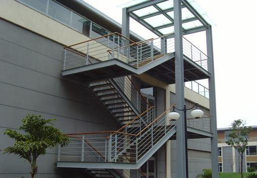 供应上海钢结构平台造价|上海仓库钢架构平台价格|简易钢结构平