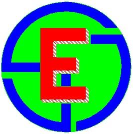 苏州率尔捷机电科技有限公司Logo