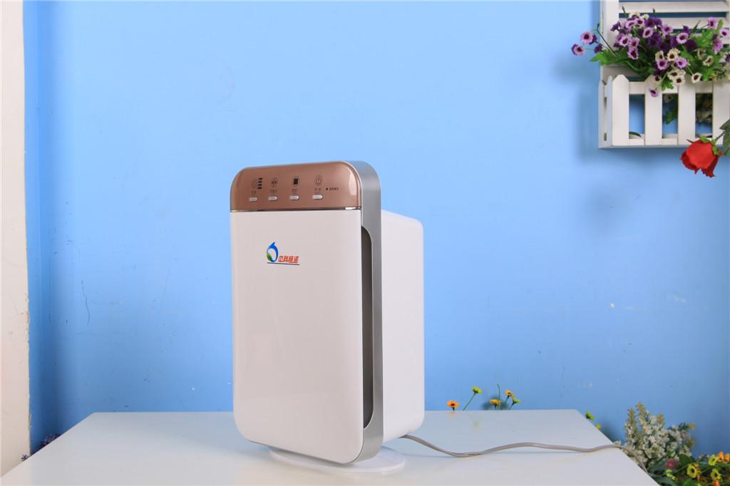 室内空气净化设备上市公司_室内空气净化设备上市公司