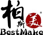 东莞市柏斯美工艺制品有限司Logo